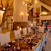 Click to go to Royal Madikwe Luxury Lodge